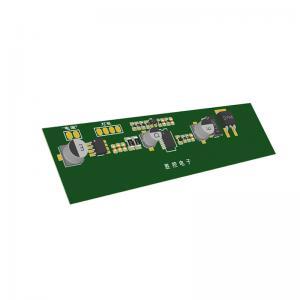 China 2.5W Lamp Circuit Board wholesale