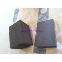 Quality Chimney Lining Cellular Glass Insulation Water Absorption Heat Insulating for sale