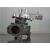 China Ct16v 17201-30110 Engine Parts Turbochargers 17201-30160 17201-Ol040 1kd-Ftv Toyota wholesale