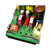 Quality China One-stop PCBA service And PCB Component Assembly/printer controller PCB for sale