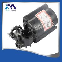 China A2203200104 Mercedes W220 Air Condition Compressor Plastic wholesale
