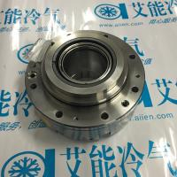 Buy cheap 029 25041 000 SEAL DOUBLE SHAFT SEAL DOUBLE SHAFT K1-2 029-25041-001 from wholesalers