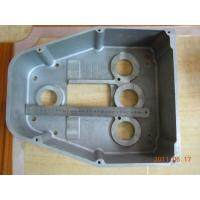 Quality HASCO, DME, JIS Standard, HOOK Gate, Zinc Alloy / Magnesium alloy CNC Sand Castings for sale