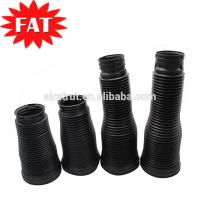 China W221 S350 S500 S-Class CL-Class Front and Rear Air Spring Suspension Repair Kits wholesale