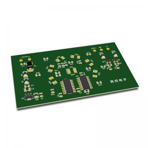 China 32W LED Circuit Board wholesale