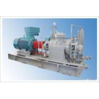 China Ay, Ays Good-sized Double-stage Centrifugal Pump wholesale