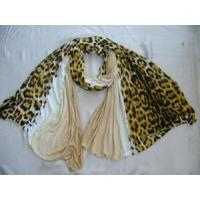 China Viacose Scarf (LC122) wholesale