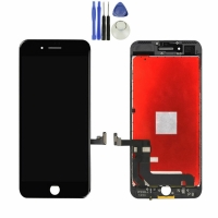 China Iphone 7 Plus Lcd Screen Digitizer Assembly wholesale