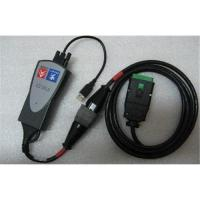 Buy cheap Peugeot/ Lexia-3 Citroen PPR2000 diagnostic tool from wholesalers