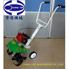 China Mini Foldable Garden tiller / Power weeder wholesale
