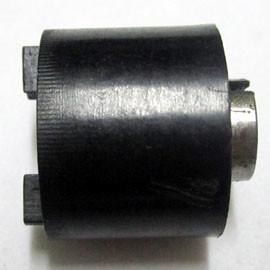 China Noritsu QSS 26/30 Minilab Spare Part Paper magazine Bearing H046024 wholesale