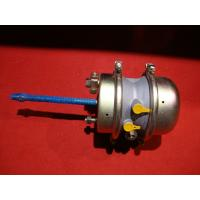 China truck air brake chamber T30/30 USA stype wholesale