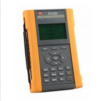 China DA280 ADSL2+ Tester wholesale