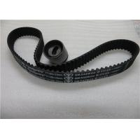 China Custom Black Timing Belt Replacement Kit Engine Spare Parts OE 93744701 wholesale