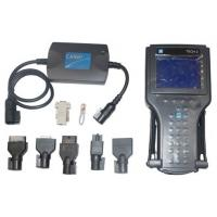 China Professional GM Tech2 GM Diagnostic Scanner / Tester for GM, SAAB, OPEL, SUZUKI, ISUZU wholesale