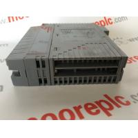 China SDM51-2 S4  | Yokogawa |  Module wholesale