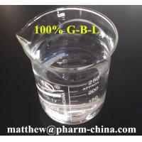 Buy cheap Sell 100% Real GBL Gamma Butyrolactone Wheel Cleaner Safe Shipment product