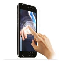 China New Arrival Mobile Accessory Hydrogel Screen Film for smartphone wholesale