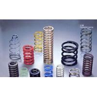 China Compression Spring Spreader Spring wholesale