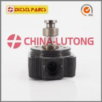 China 14mm injection pump head or Head Rotor 146403-9620(9 461 626 030) VE4/10R for Hyundai Bus wholesale