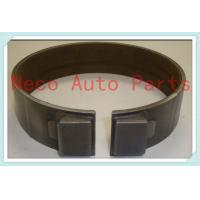 China 22900B - BAND AUTO TRANSMISSION  BAND FIT FOR CHRYSLER A518-A727 LOW REVERSE wholesale