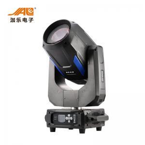 China 260w Beam Moving Head DJ Disco Stage Light Moving Head Video Panel Lighting Led Moving Head wholesale