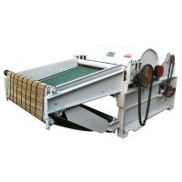 China China supply SBT 600 opening machine for textile cotton waste on sale