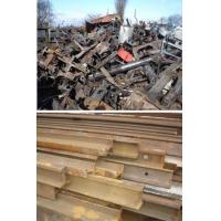 China Buy used heavy steel rails and second hand equipment on sale