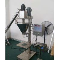 Quality Cigarette Liquid Filling Machine Ro Water Treatment Plant Price Waste Water for sale