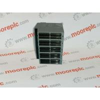 China Electricity Analog I/O Modules Yokogawa DCS AMN11 Communication With HART Devices wholesale
