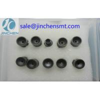 China SAMSUNG CP20 CP40 SMT NOZZLE for SMT pick and place machine wholesale
