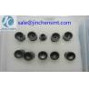 Buy cheap SMT Nozzle Samsung Nozzle Cp40 Nozzle N140 Nozzle From Samsung Nozzle Manufacturer from wholesalers