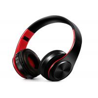 China Cloud - Like Noise Cancelling Headphones Waterproof For Airplane Travel wholesale