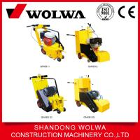 China hot sale Road milling machine GNXB11 with factory price on sale