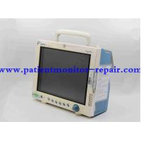 Buy cheap Mindray PM-9000 Express Patient Monitor Repair And The Parts Assy Repair product