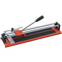 China 20-Inch Tile Cutter (PRO),Model# 540402 wholesale