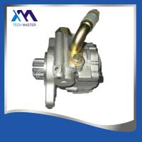 China Suspension Power Steering Pump For TOYOTA  44310 - OK040 44310 - 45690 44310 - 0K020 wholesale