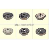 China Motorcycle Clutch Shoe wholesale