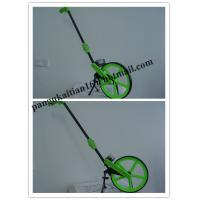 Quality new type digital measuring tools,walking measuring wheel low price for sale