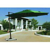 China outdoor umbrella and bases-11102 wholesale