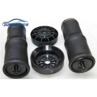 China For Volvo Truck Air Suspension Spring Bag Spring Bellows OE# 20534645 wholesale