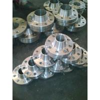 China ASTM A182 F310 flange on sale