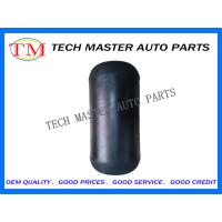 Quality Bus Spare Parts For IVECO Rubber Air Suspension Spring 945N W01-095-0063C for sale