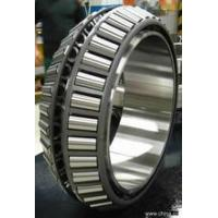 China 500KBE031 doulbe-row Tapered roller bearing,500x830x330 mm,Steel pressed cages wholesale