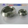 China Titanium pipe fittings,Titanium elbow,Titanium reducer ,Titanium tee,Titanium stub end,Titanium cap,Titanium outlet wholesale