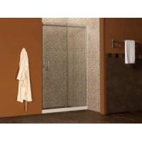 China Caml Sliding Shower Screen on sale