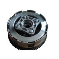 China AX100 Motorcycle Clutch Disc/Fibre SUZUKI wholesale