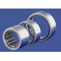 China Long Life Durable Needle Roller Bearings Z3 ZZ / RZ / 2RZ High Precision wholesale