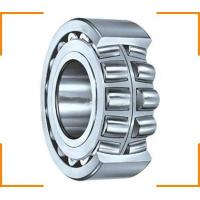 China Double Row Precision Roller Bearing / Spherical Roller Bearings GCr15 wholesale