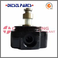 China Shop Head Rotor 096400-1250 (22140-54730) 4/10R for TOYOTA 2L/T/3L,Distributor Head Denso Type wholesale